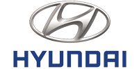 Wheels for Hyundai  vehicles