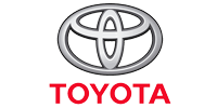 Tyres for Toyota  vehicles